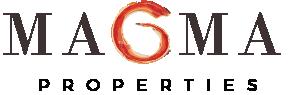 Magma Properties Tenerife