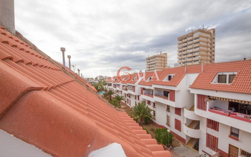 Altemar Las Americas duplex 2 bed 2 bathroom, opportunity