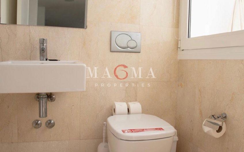 Dream Villa Amarilla golf 4 bed-4 bath