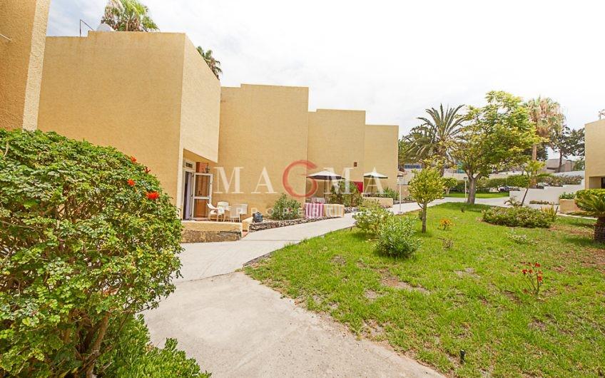 Duplex Las Americas el Cortijo
