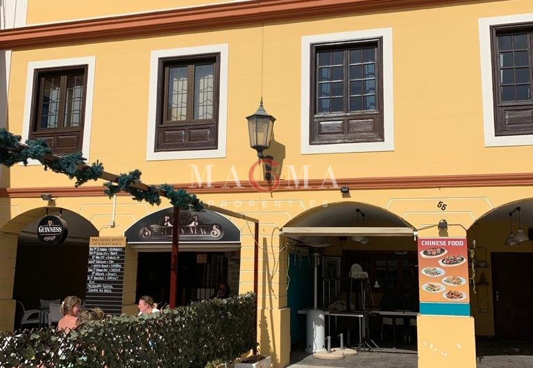 San Blas- Great opportunity for sale