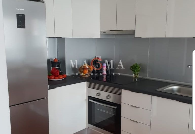 La Camella – 2 bedrooms apartment
