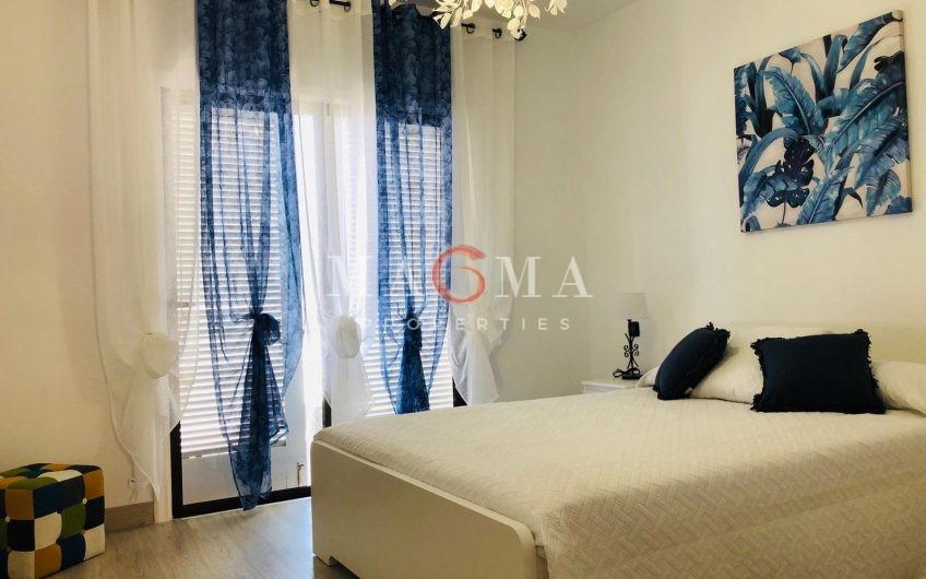Costa Adeje stunning 1 bed renovated
